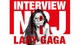 L'interview exclusive de Lady Gaga dans C'Cauet sur NRJ !