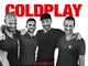 Coldplay au Casino de Paris et sur NRJ Coldplay !