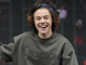 Harry Styles : fan de... tricot !