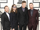 Imagine Dragons : leur nouveau hit, un carton mondial!