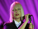 Sia : sa surprenante prestation de « Chandelier »