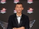 Stromae : l'optimisme incarné