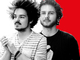 NRJ Live Session Milky Chance: gagnez vos places !