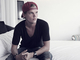 Avicii : en interview exclusive demain sur NRJ!