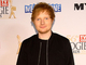 Ed Sheeran : écoutez « Thinking Out Loud » !