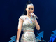 Katy Perry en concert en France avec NRJ !