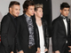One Direction et Miley Cyrus : nominés aux Teen Choice Awards