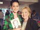 Katy Perry s'engage en politique !