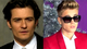 Justin Bieber se moque d'Orlando Bloom
