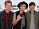 5 Seconds Of Summer: numéro 1!