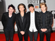 5 Seconds Of Summer : numéro un des ventes en France !
