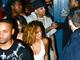 Chris Brown : Karrueche Tran craque en direct