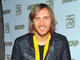 David Guetta annonce le clip de «Lovers On The Sun»!