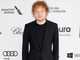Ed Sheeran bat des records au Royaume-Uni !