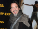 Florent Pagny : une certification de diamant !