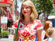 Taylor Swift s'engage dans le Wall Street Journal !