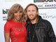 cathy-et-david-guetta