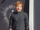 Ed Sheeran : en studio avec David Guetta !