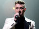 Sam Smith : sur la BO de James Bond ?