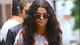 Selena Gomez sort indemne d'un accident de la route !
