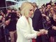 Britney Spears : rayonnante avec sa nouvelle coupe!