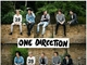 One Direction: