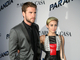 Miley Cyrus aime toujours Liam Hemsworth !