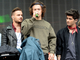 One Direction : un nouveau record !