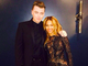 Sam Smith : Beyoncé en est fan !