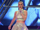 Katy Perry fera la mi-temps du Super Bowl !