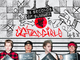 les 5 Seconds of Summer sortent