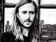 David Guetta : écoutez «Sun Goes Down», avec Showtek et Magic!