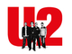 U2 en interview exclusive sur NRJ !