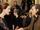 One Direction : rencontre avec Kate Middleton!