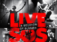 la-pochette-de-livesos-de-5-seconds-of-summer