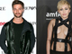 Miley Cyrus : Patrick Schwarzenegger dément les rumeurs de marriage!