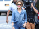 Jennifer Lopez sur son divorce : « J'avais l'impression que j'allais mourir »