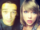 Taylor Swift : un nouveau boyfriend?