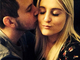 Meghan Trainor : en couple avec le manager de Nick Jonas?