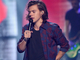 Harry Styles : va-t-il quitter les One Direction ?