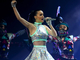 Katy Perry : un invité surprise pour le Super Bowl!