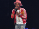 Pharrell Williams : « Happy » s'offre le record du Nouvel An!