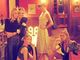 Taylor Swift : week-end entre copines!