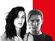 Double Hit Katy Perry / Alesso: gagnez vos places de concert !