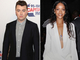 Sam Smith et Rihanna : bientôt le duo ?
