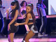 Ariana Grande et Nicki Minaj : une prestation torride pour le All Star Game