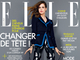Christine and the Queens : en couverture de ELLE !
