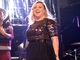 Kelly Clarkson : en duo avec John Legend!