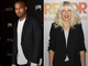 Kanye West et Sia : ensemble au Saturday Night Live!
