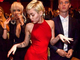 Miley Cyrus : sortie officielle en couple!
